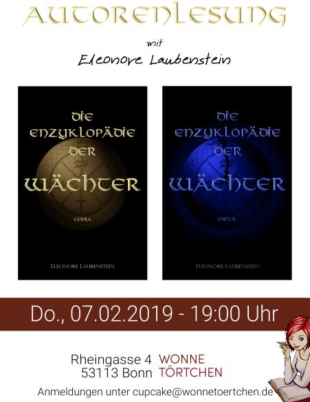 Plakat-Eleonore-Laubenstein-Lesung-Wonnetoertchen-zugeschnitten